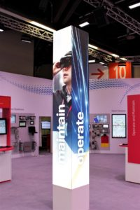 ACETEC-Medientechnik-Veranstaltungstechnik-Wiesbaden-Aktuelles-3