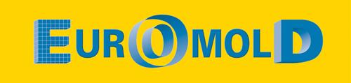 Euromold – Logo –Referenz ACETEC