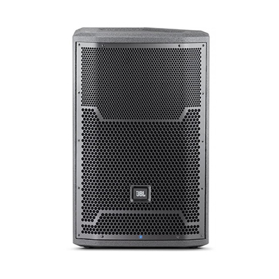 Lautsprecher JBL PRX710 –Audiotechnik mieten bei ACETEC