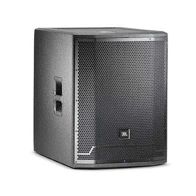 JBL PRX 715XLF Subwoofer – ACETEC Audiotechnik