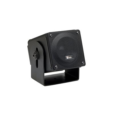 Meyersound MM4-XP Miniatur-Lautsprecher – Audiotechnik mieten bei ACETEC