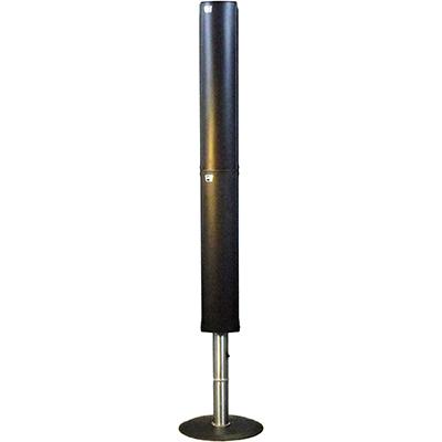 Lautsprecher SLS LS 6593v2 Linienstrahler – Audiotechnik mieten bei ACETEC