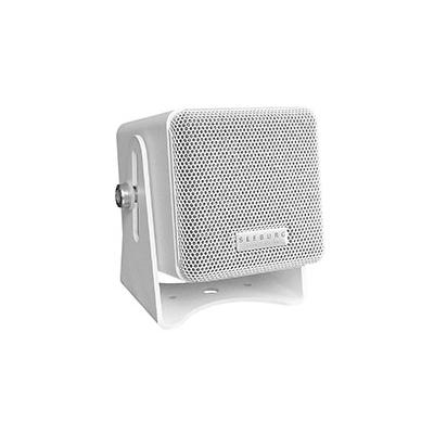 Seeburg i4 Miniatur-Lautsprecher – Audiotechnik mieten bei ACETEC