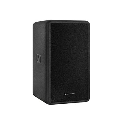 Lautsprecher Sennheiser LSP500 Pro