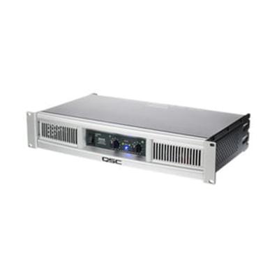 Verstärker QSC GX5 – Audiotechnik mieten bei ACETEC
