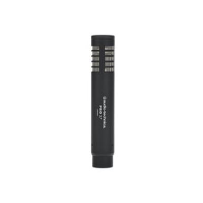 Mikrofon Audio Technica Pro 37 bei ACETEC mieten