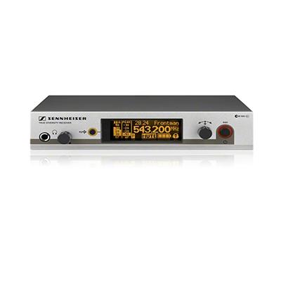 Sennheiser EM300 G3 –bei ACETEC mieten