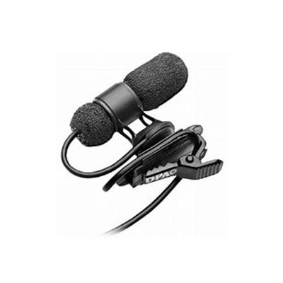 Mikrofon dpa dscreet 4080 –ACETEC