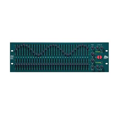 BSS FCS 966 Opal –Audiotechnik mieten bei ACETEC