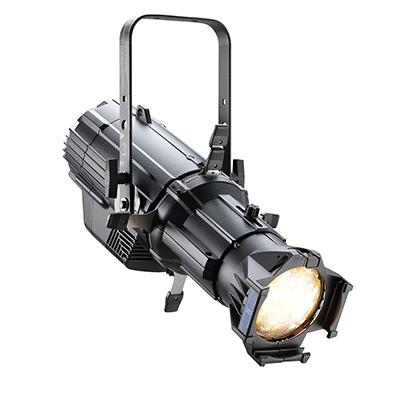 ETC Source Four Profilscheinwerfer – Lichttechnik mieten bei ACETEC