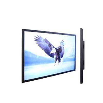 70″ Eyevis EYE-LCD-7000 – ACETEC