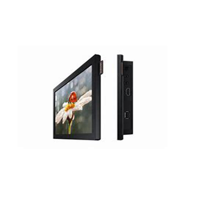 10″ Samsung DB10 – ACETEC Videotechnik mieten