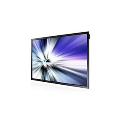 46″ Samsung DE46A