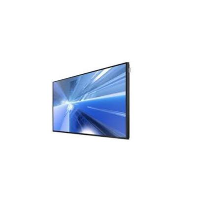 32″ Samsung DM32E