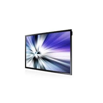 32″ Samsung ME32C – ACETEC