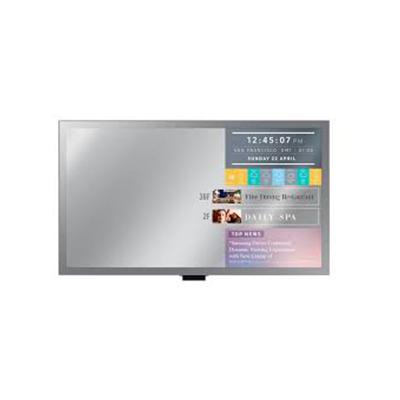 55″ Samsung ML55E Mirror – ACETEC Videotechnik mieten