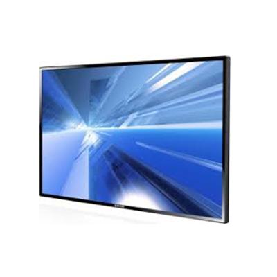 55″ Samsung PE55C