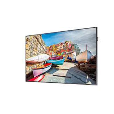49″ Samsung PM49-H – ACETEC