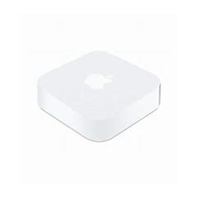Apple AirPort Express mieten bei ACETEC