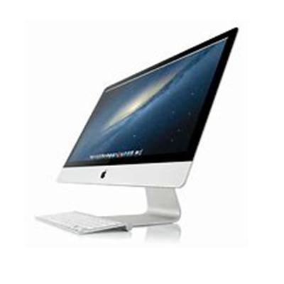 Apple iMac 27″ – Technik mieten bei ACETEC