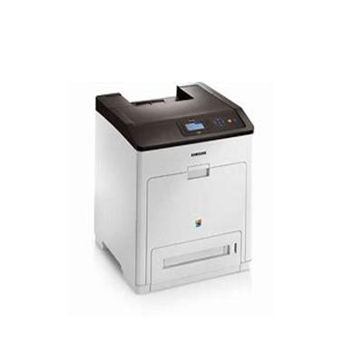 Samsung CLP-775ND Farb-Drucker – ACETEC
