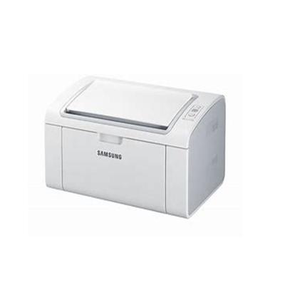 Samsung ML-2165W s/w Drucker mieten bei ACETEC