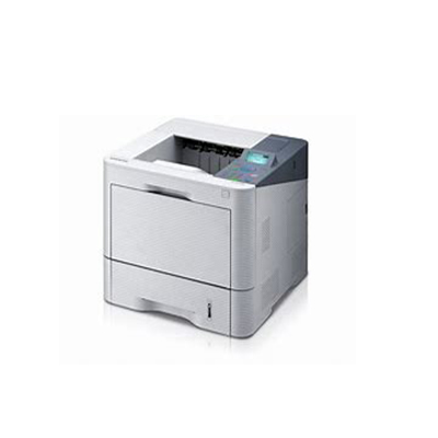 Samsung ML-4510ND s/w Drucker