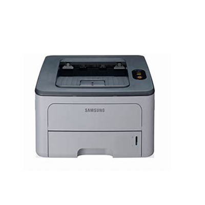Samsung ML-2851ND s/w Drucker