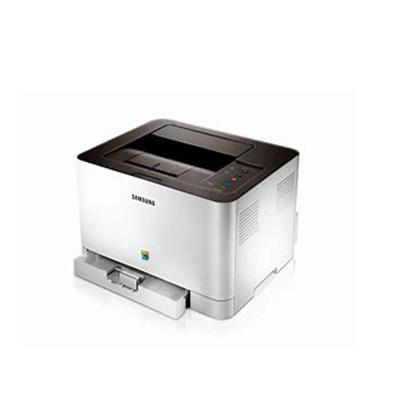 Samsung CLP 465W Farb-Drucker mieten bei ACETEC