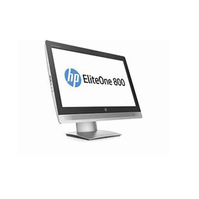 HP EliteOne 800 G2 – all-in-one