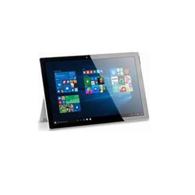 Microsoft Surface Pro 4 Tablet mieten bei ACETEC