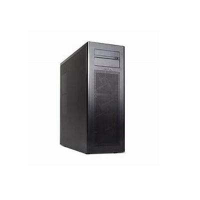 PC Terra Workstation 7800 mieten bei ACETEC
