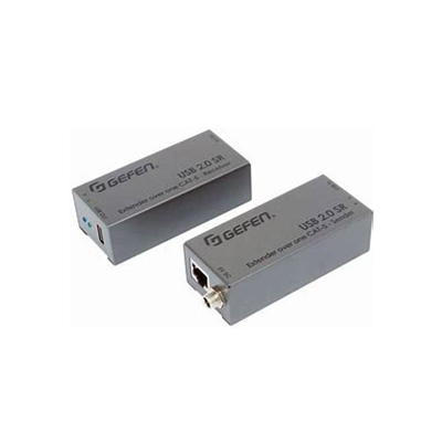 Gefen EXT-USB2.0-SR