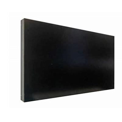 "46"" Eyevis LCD 4600M-USN-LD –ACETEC"