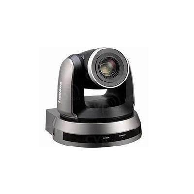 Lumens VC-A50P PTZ-Kamera