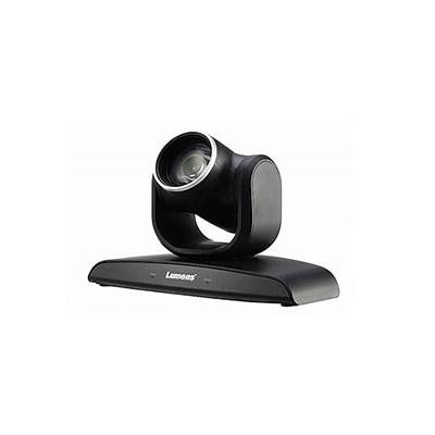 Lumens VC-A50P PTZ-USB-Kamera