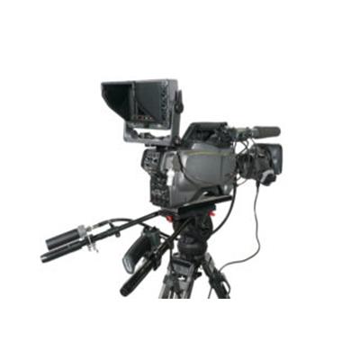 SONY HXC 100 Kamerazug – mieten bei ACETEC