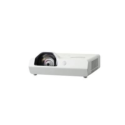Panasonic PT-TW341RE – Projektoren mieten bei ACETEC