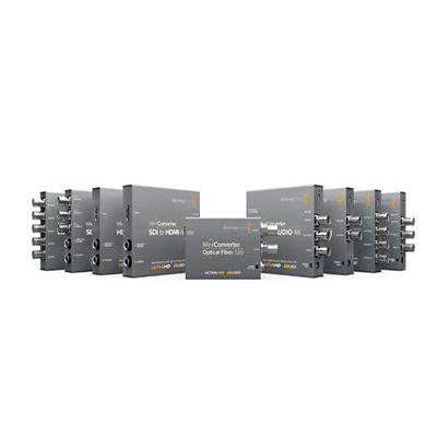 Signal-Converter (HDMI, DVI, SDI,…) mieten bei ACETEC