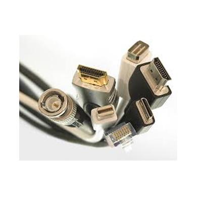Signal-Verteiler (HDMI, DVI, SDI,…) mieten bei ACETEC