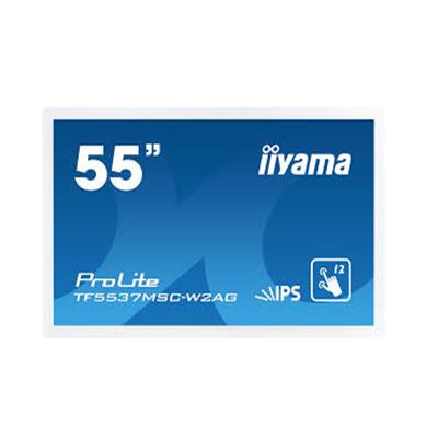55″ Iiyama Prolite TF5537MSC-W2AG
