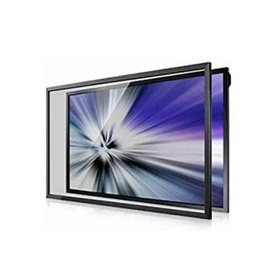 32″ Touch-Overlay Samsung CY-TM32LCA – ACETEC Videotechnik mieten