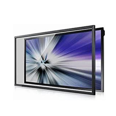 32″ Touch-Overlay Samsung CY-TM32LCA