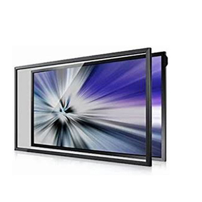 46″ Touch-Overlay Samsung CY-TM46LCA
