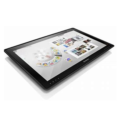 27″ Lenovo ideacentre Horizon Tablet PC